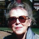 Judy Leech