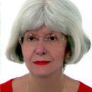Jasna Novaković